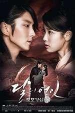 Watch Putlocker Moon Lovers Scarlet Heart Ryeo Online