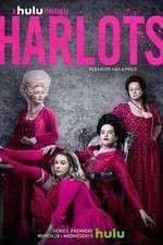 Watch 123movies Harlots Online