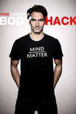 Watch 123movies Todd Sampson's Body Hack Online