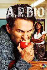 Watch Putlocker AP Bio (  ) Online