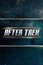 Watch Putlocker After Trek Online