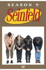 Watch 123movies Seinfeld Online