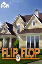 Watch 123movies Flip or Flop Online
