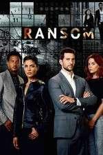 Watch Putlocker Ransom Online