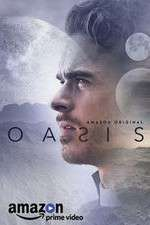 Watch 123movies Oasis Online