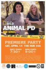 Watch Putlocker Animal PD Online