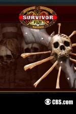 Watch Putlocker Survivor Online