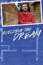 Watch 123movies Building the Dream Online