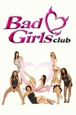 Watch 123movies The Bad Girls Club Online