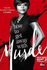 Watch 123movies How to Get Away with Murder Online