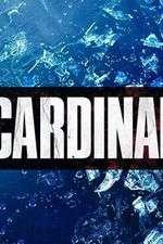 Watch Putlocker Cardinal Online