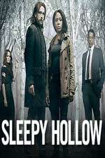 Watch 123movies Sleepy Hollow Online