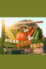 Watch 123movies Sugar Free Farm Online