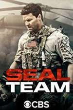 Watch Putlocker SEAL Team (  ) Online