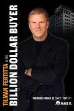 Watch 123movies Billion Dollar Buyer Online