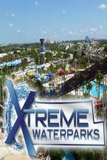 Watch 123movies Xtreme Waterparks Online