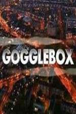Watch 123movies Gogglebox Online