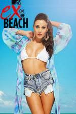 Watch 123movies Ex on the Beach Online