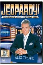 Watch 123movies Jeopardy Online