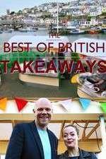 Watch 123movies The Best of British Takeaways Online