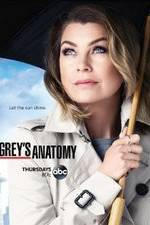 Watch Putlocker Grey's Anatomy Online