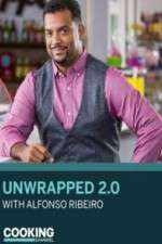 Watch 123movies Unwrapped 2.0 Online