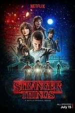 Watch 123movies Stranger Things Online