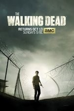 Watch 123movies The Walking Dead Online