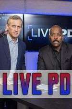Watch 123movies Live PD Online