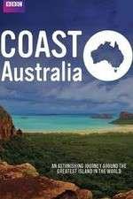 Watch 123movies Coast Australia Online