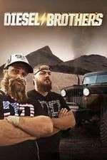 Watch 123movies Diesel Brothers Online