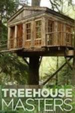 Watch 123movies Treehouse Masters Online