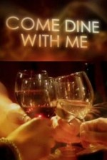 Watch 123movies Come Dine with Me Online
