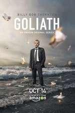 Watch 123movies Goliath Online
