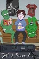 Watch 123movies Jeff & Some Aliens Online