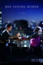 Watch 123movies Man Seeking Woman Online