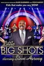 Watch 123movies Little Big Shots Online