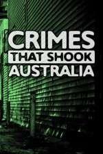 Watch Putlocker Crimes That Shook Australia Online