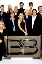 Watch 123movies The Bold and the Beautiful Online