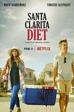 Watch 123movies Santa Clarita Diet Online