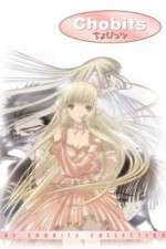 Watch 123movies Chobits Online