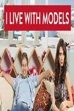 Watch 123movies I Live with Models Online