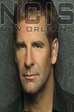 Watch 123movies NCIS: New Orleans Online