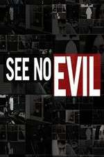 Watch 123movies See No Evil Online