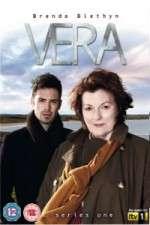 Watch 123movies Vera Online