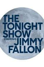 Watch 123movies The Tonight Show Starring Jimmy Fallon Online