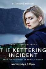 Watch 123movies The Kettering Incident Online