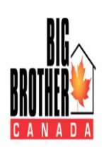 Watch 123movies Big Brother Canada Online