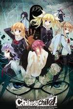 Watch 123movies Chaos;Child Online