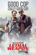 Watch 123movies Lethal Weapon Online